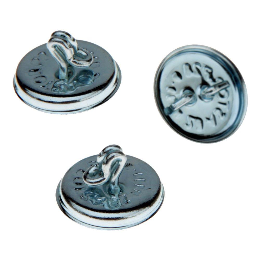 Hook Buttons