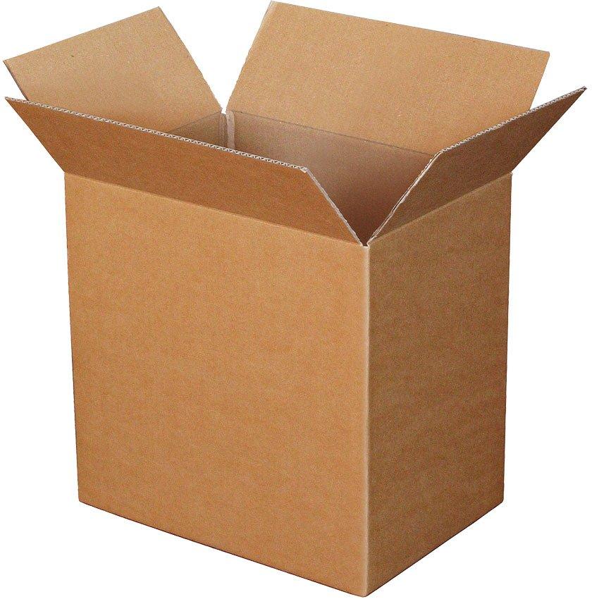 American Folding Boxes