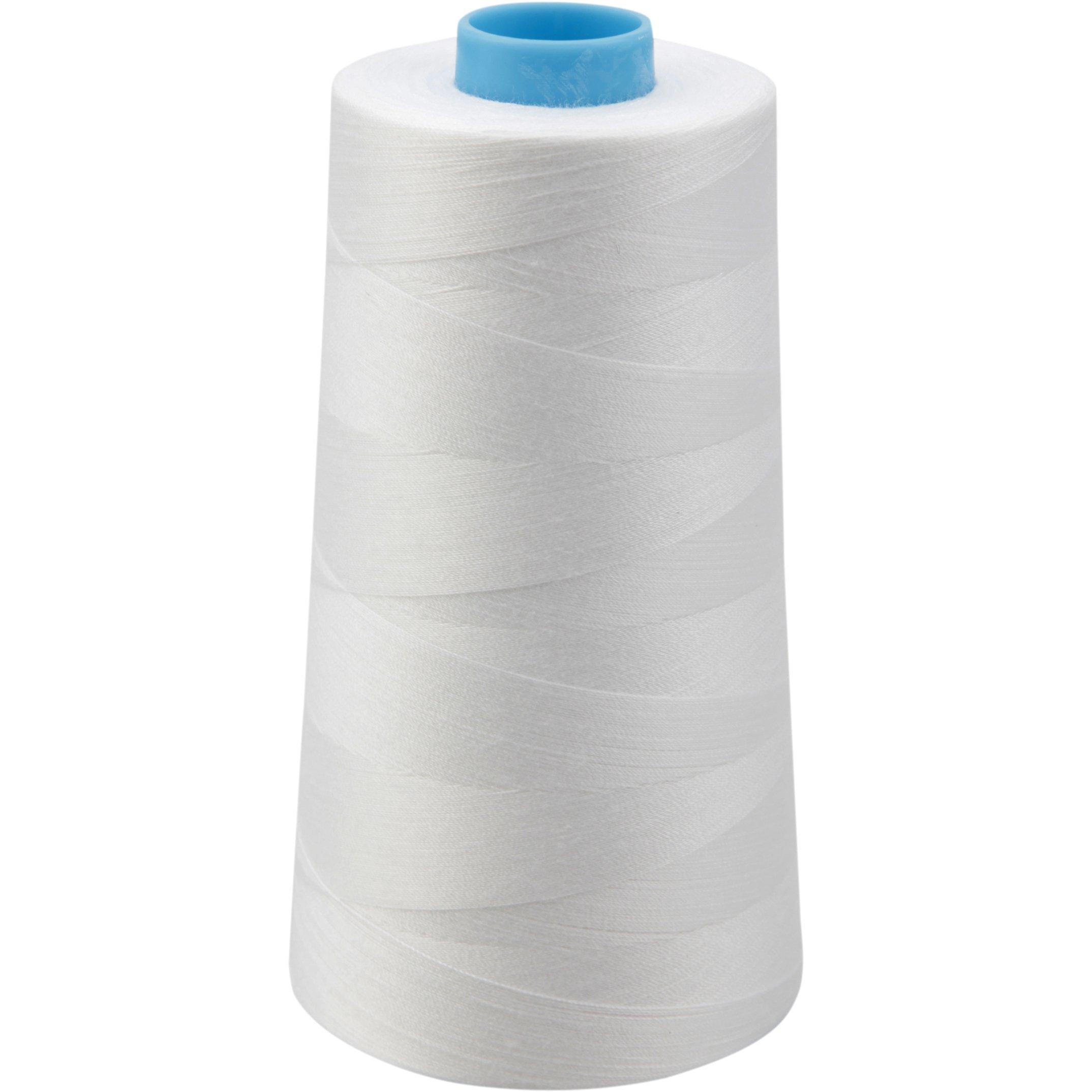 Thread I120