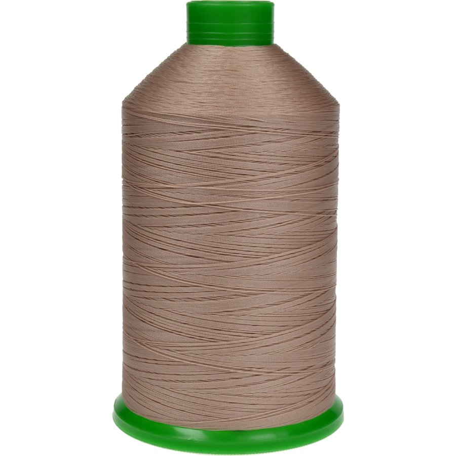 Thread No 40 Beige 217