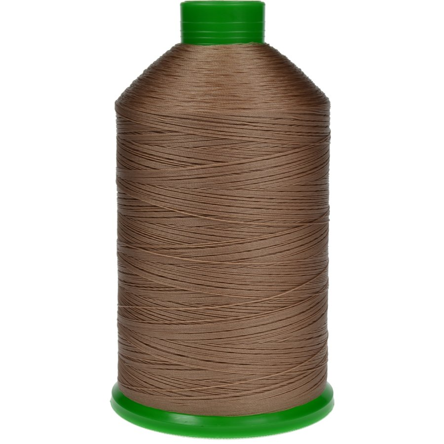 Thread No 40 Beige 414