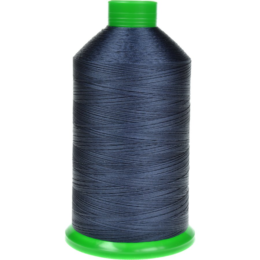 Thread No 40 Blue 313