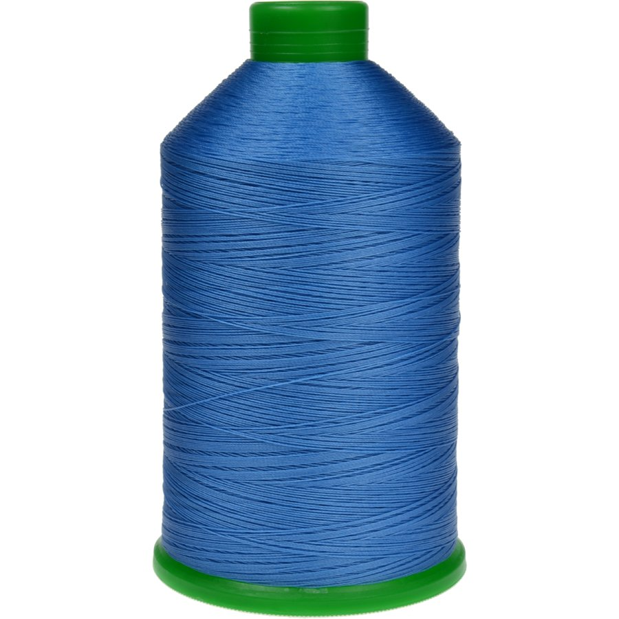 Thread No 40 Blue 328