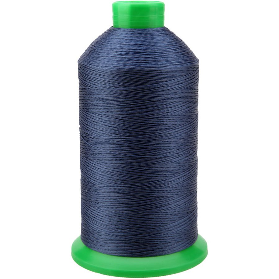 Thread No 40 Blue 520
