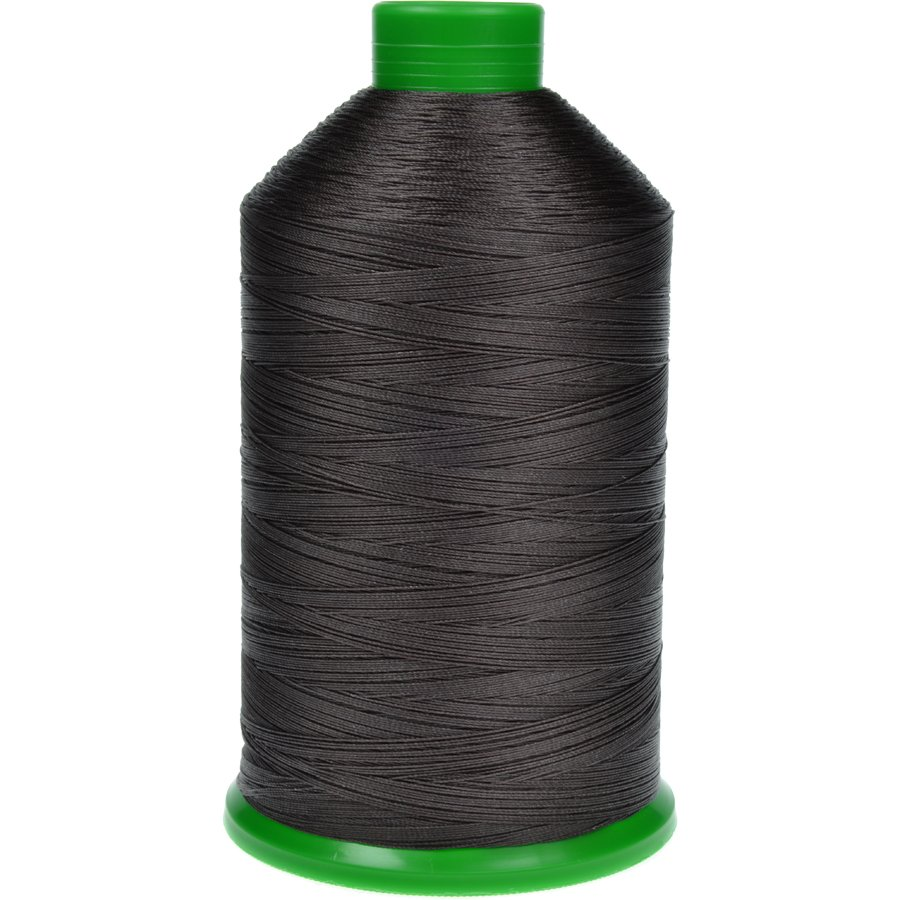 Thread No 40 Brown 401