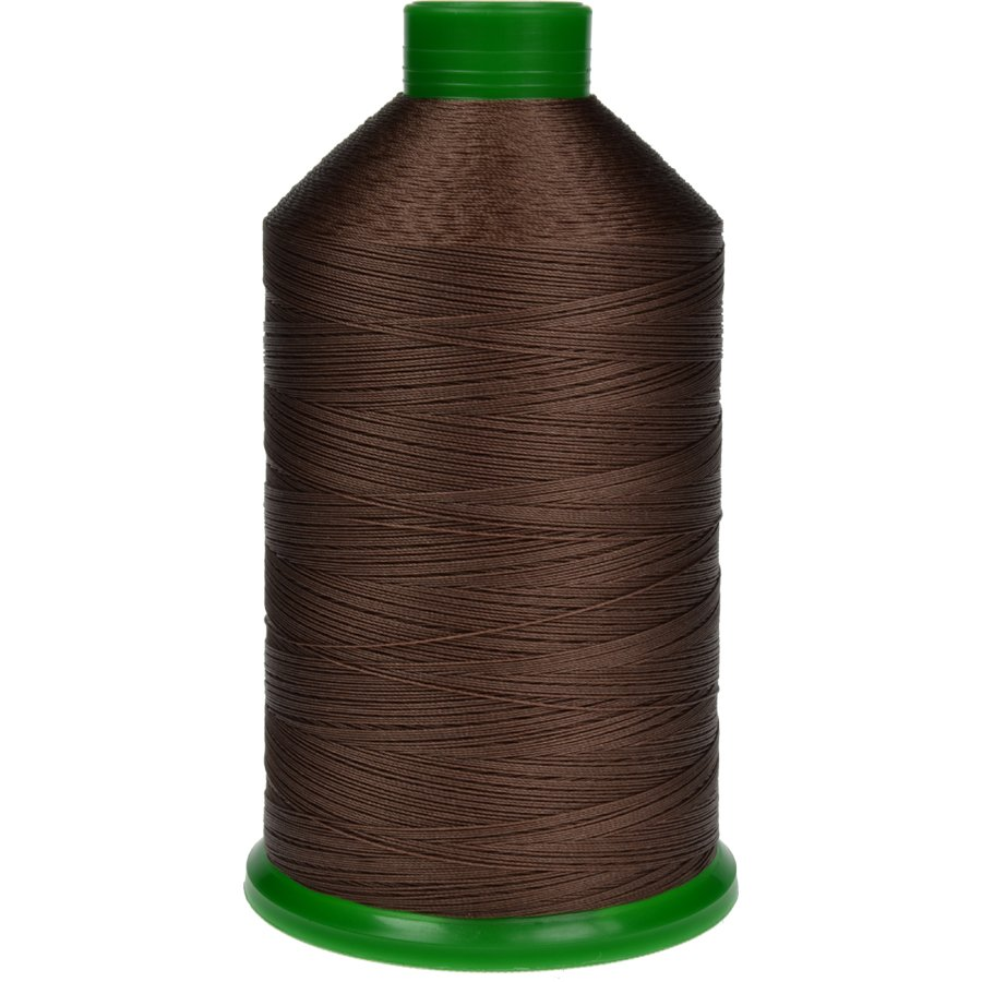 Thread No 40 Brown 424