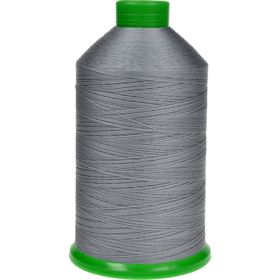 Thread No 40 Grey 132