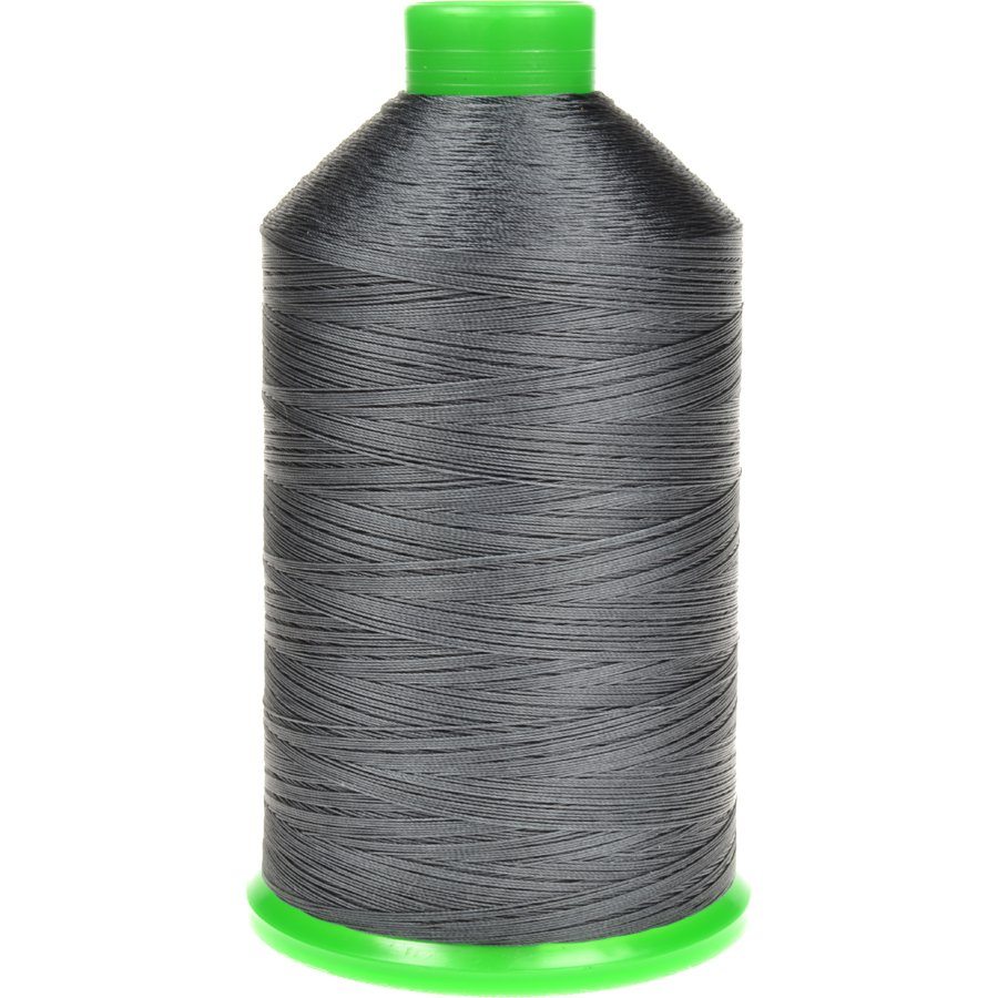 Thread No 40 Grey 179