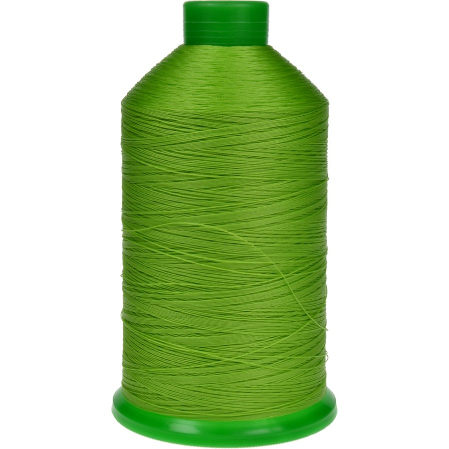 Thread No 40 Green 514
