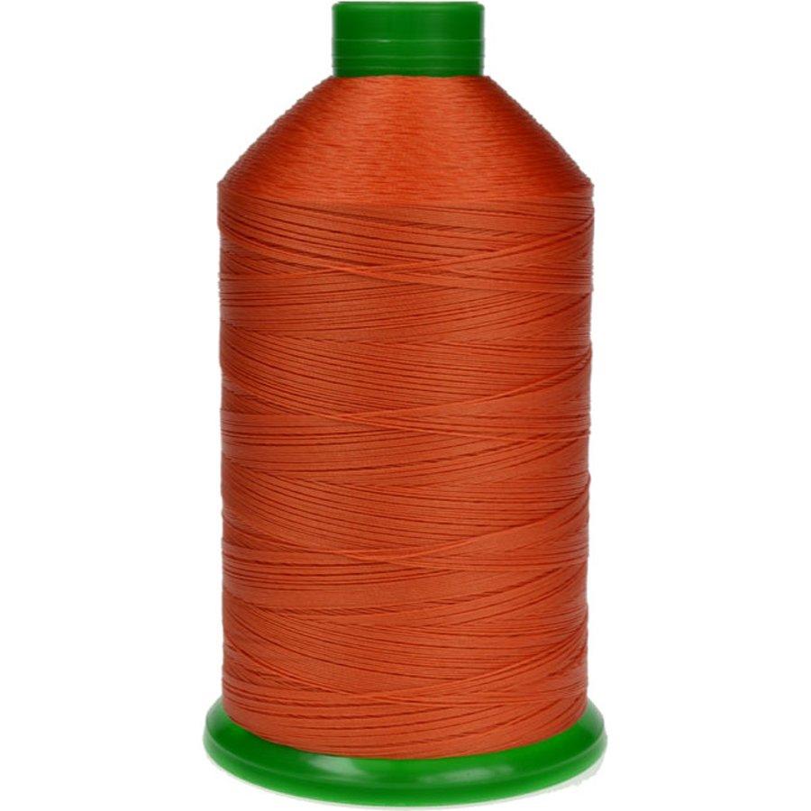 Garn nr40 Orange 211