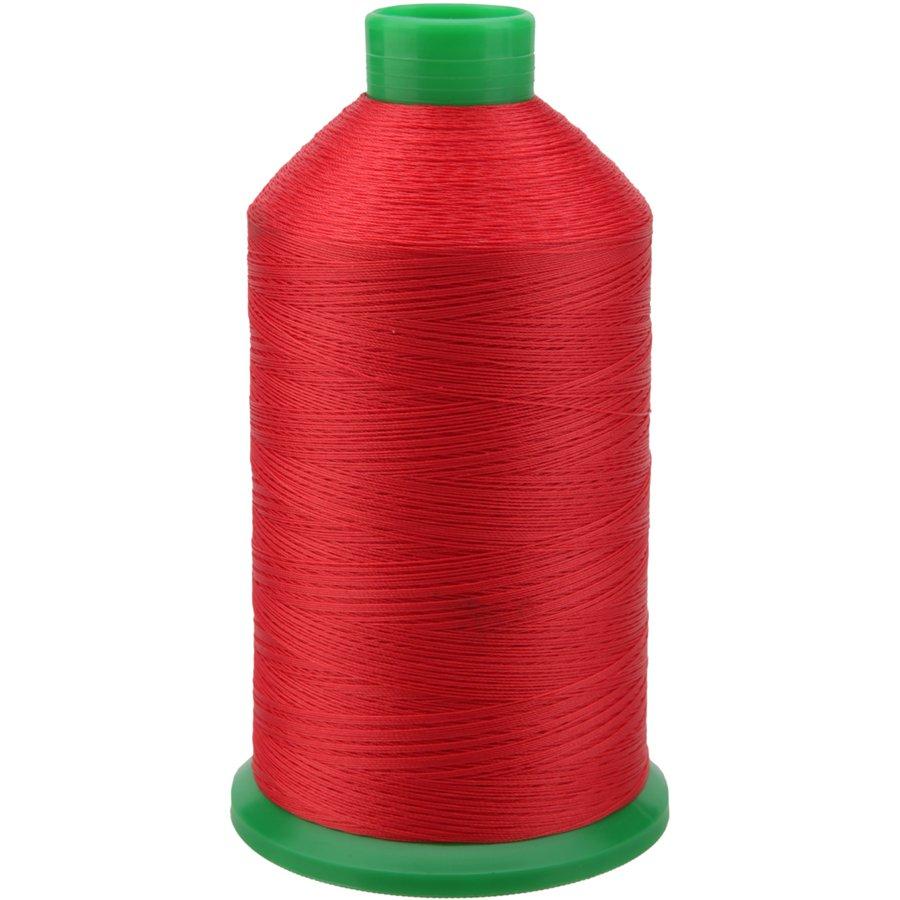 Thread No 40 Red 202