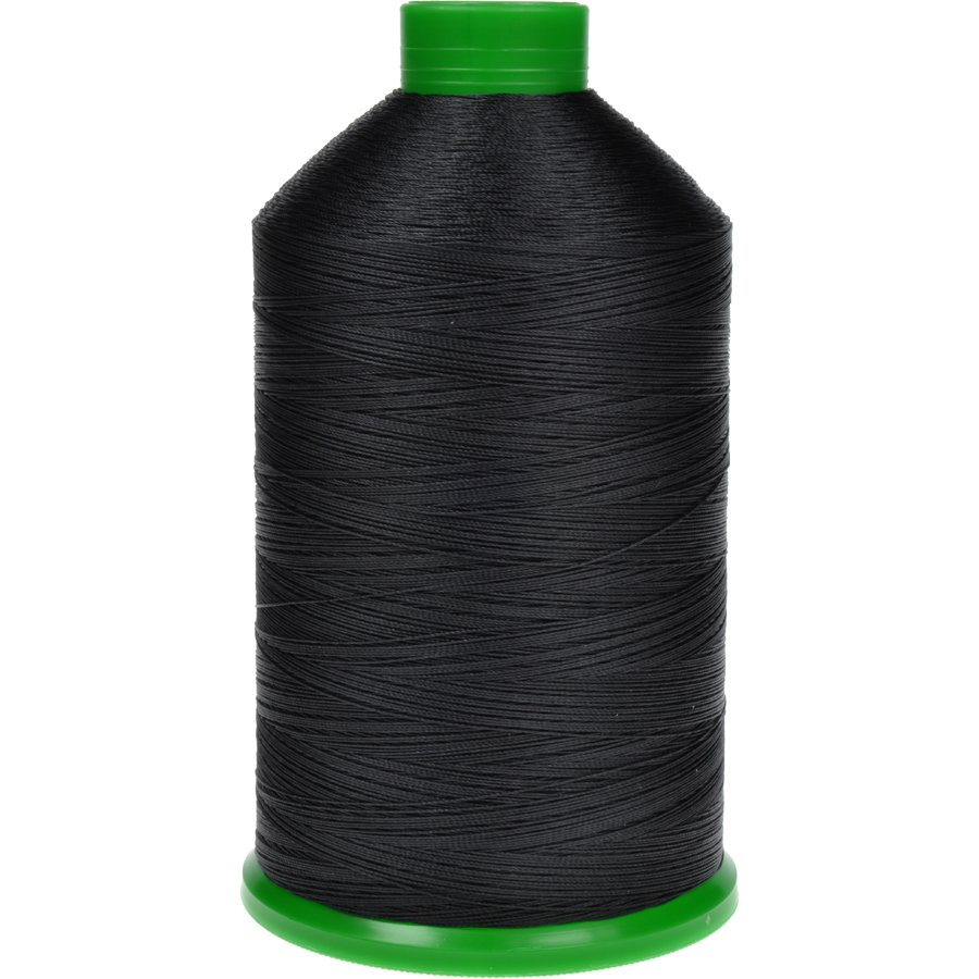 thread-no-40-black-101