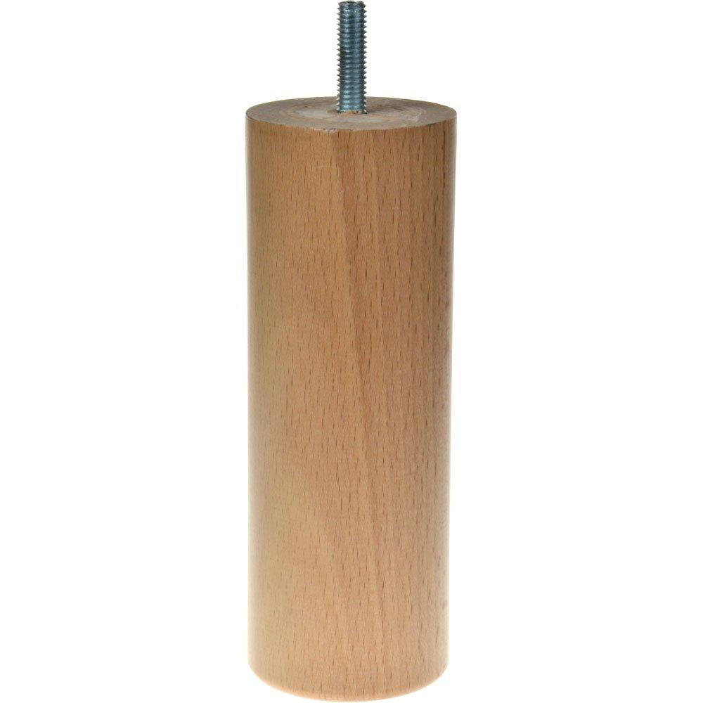 Wooden Furniture Feet 26