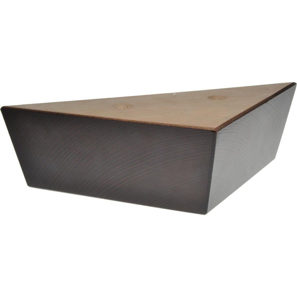 Wooden Furniture Feet 34
