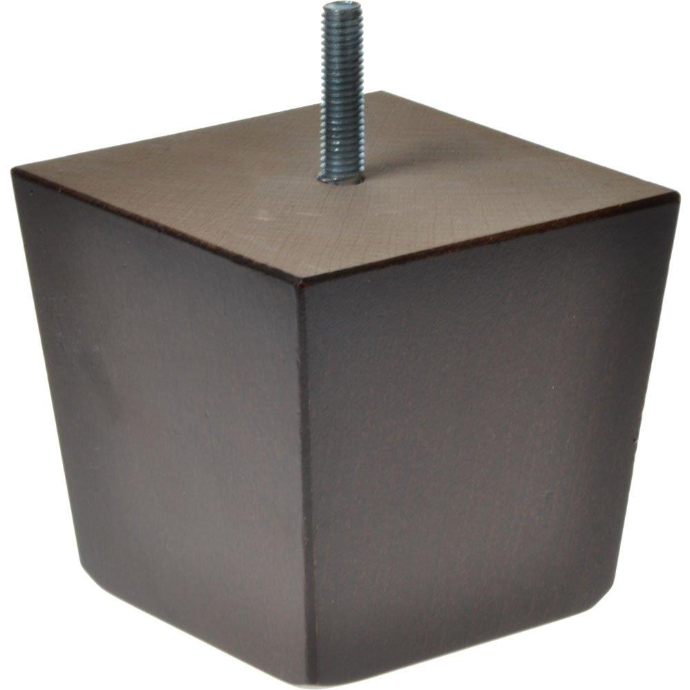 m belf holz 40 fabriek van palty producten b v. Black Bedroom Furniture Sets. Home Design Ideas