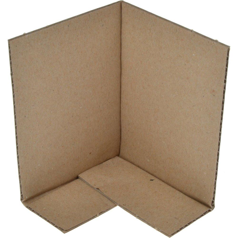 Schutzecken Karton