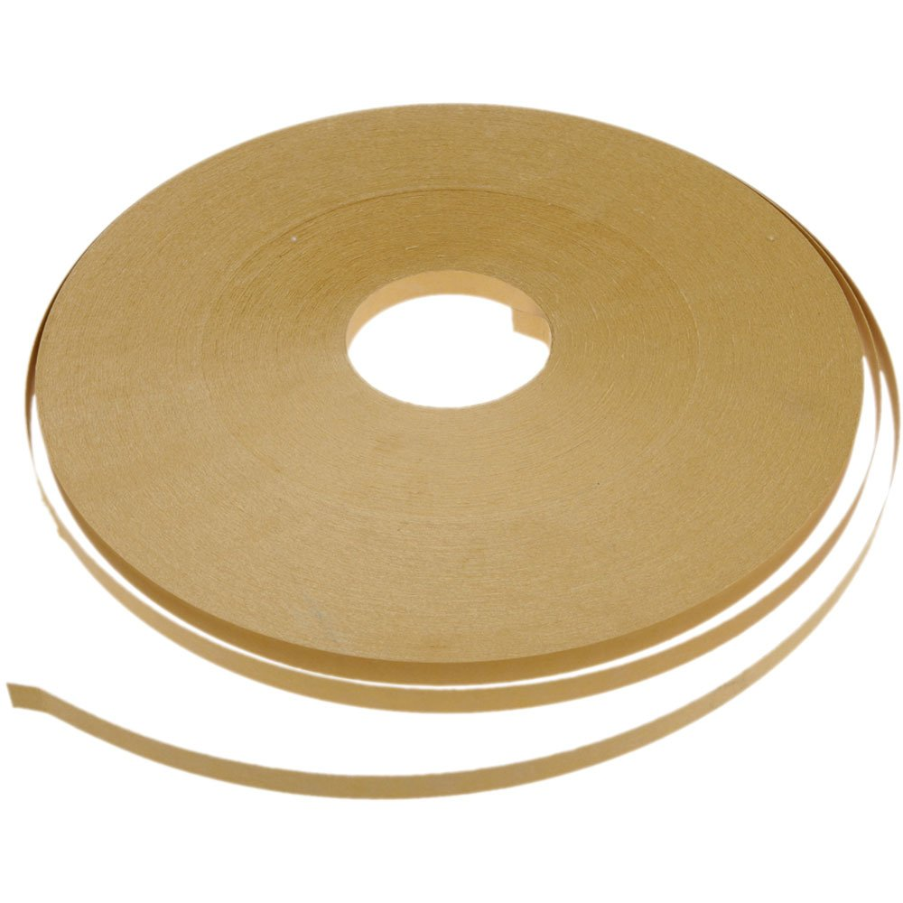 Cardboard Back Tack Strip 12,7mm