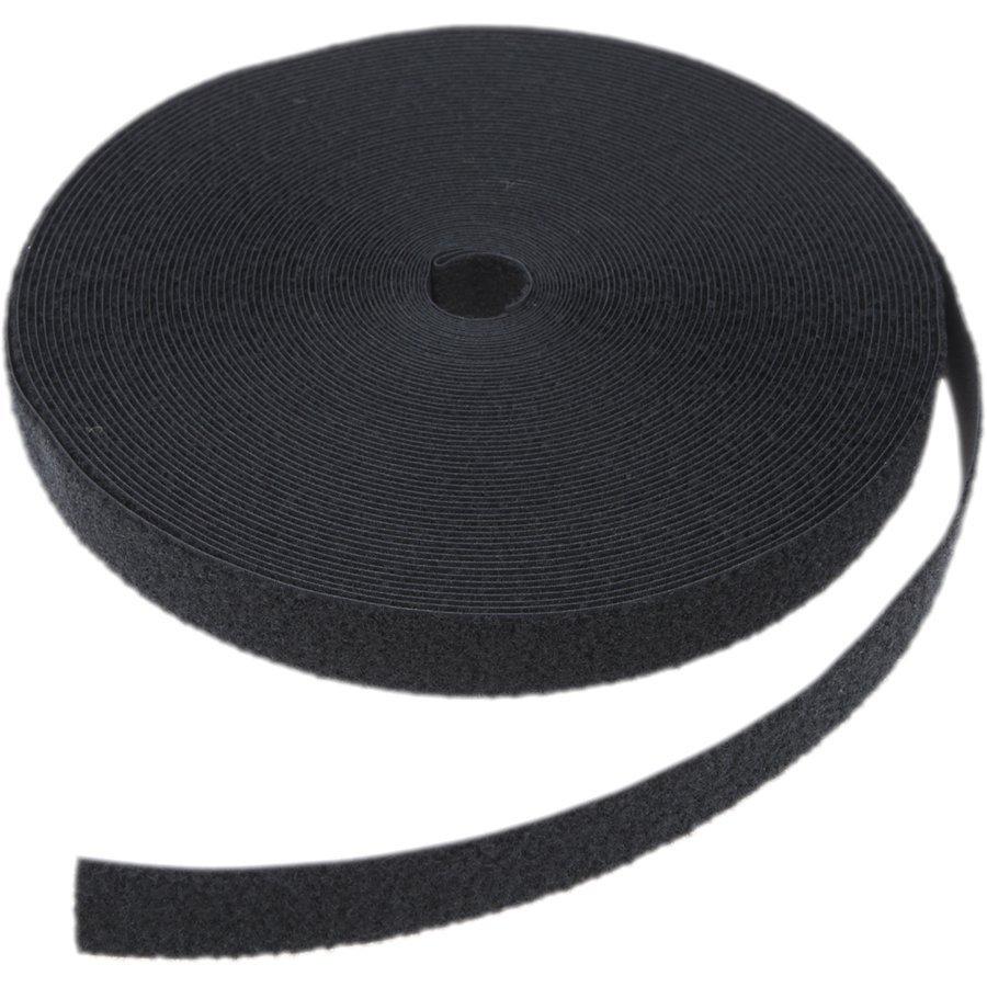 Loop Tape