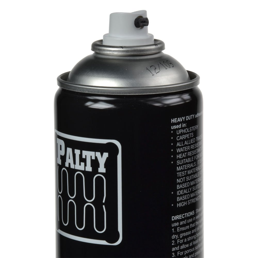 Palty Spray Glue