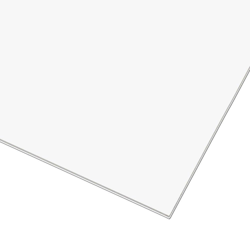 Schablonekarton 2250 grams