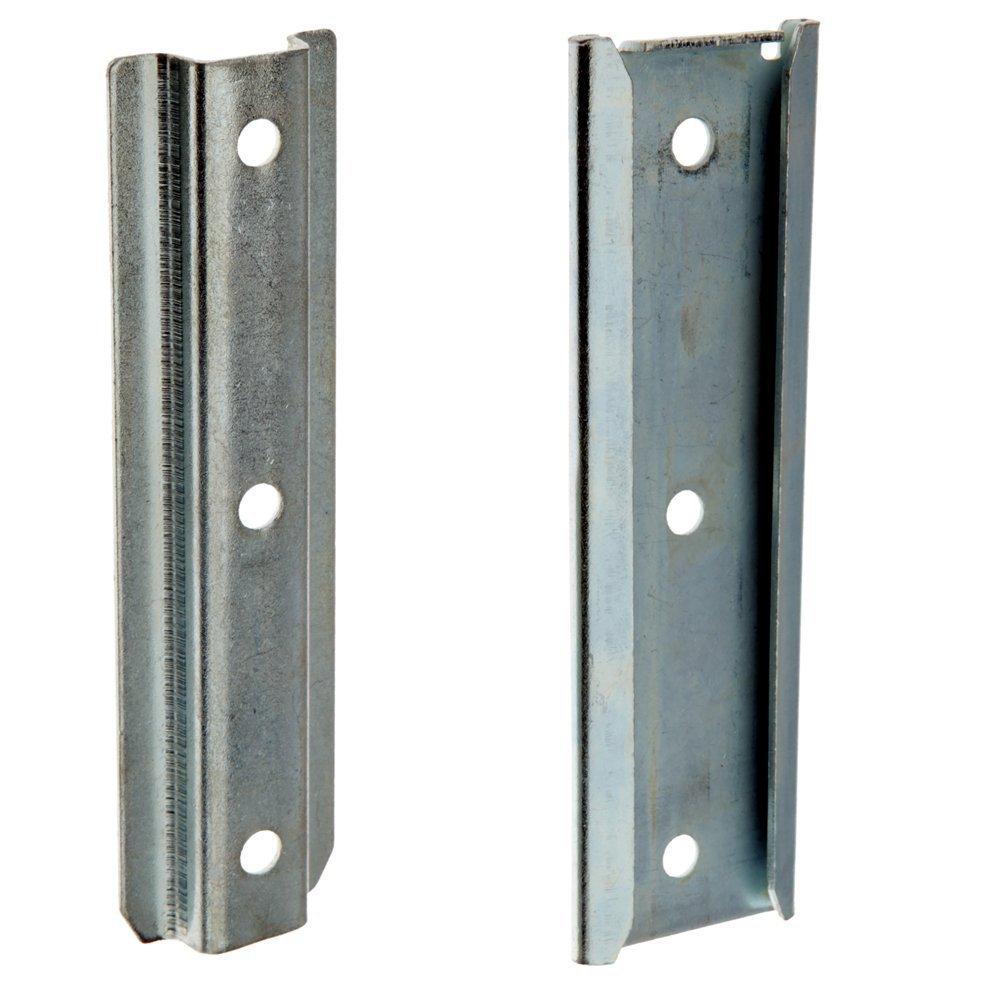 Metalen Elementverbinder 011