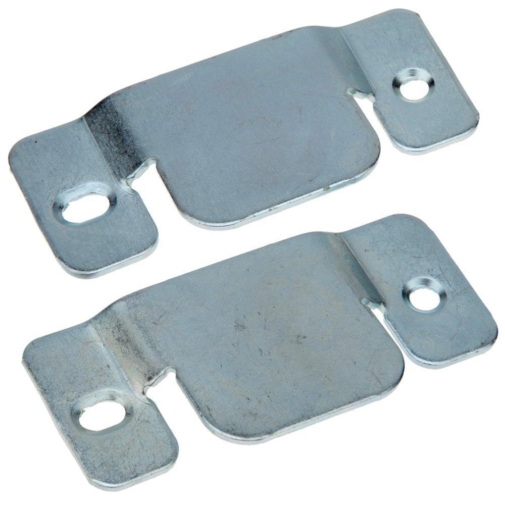 Metalen Elementverbinder