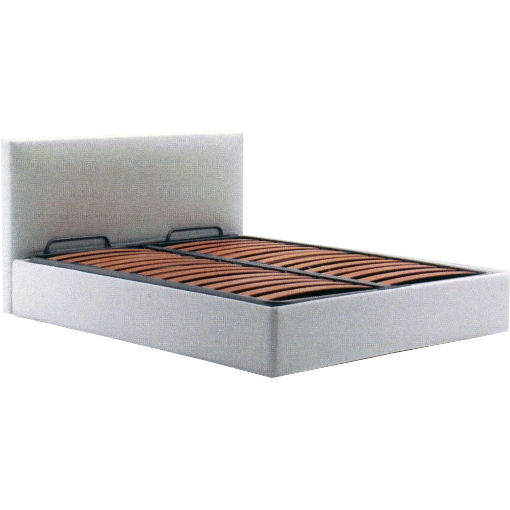 Multifunctional Bed Pesto 44