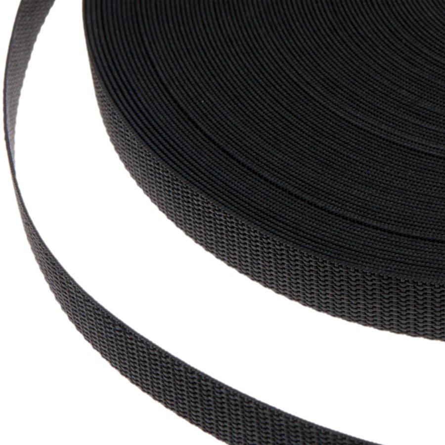 Nylon Strap 20mm