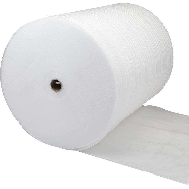 Plastik Foam 1 mm