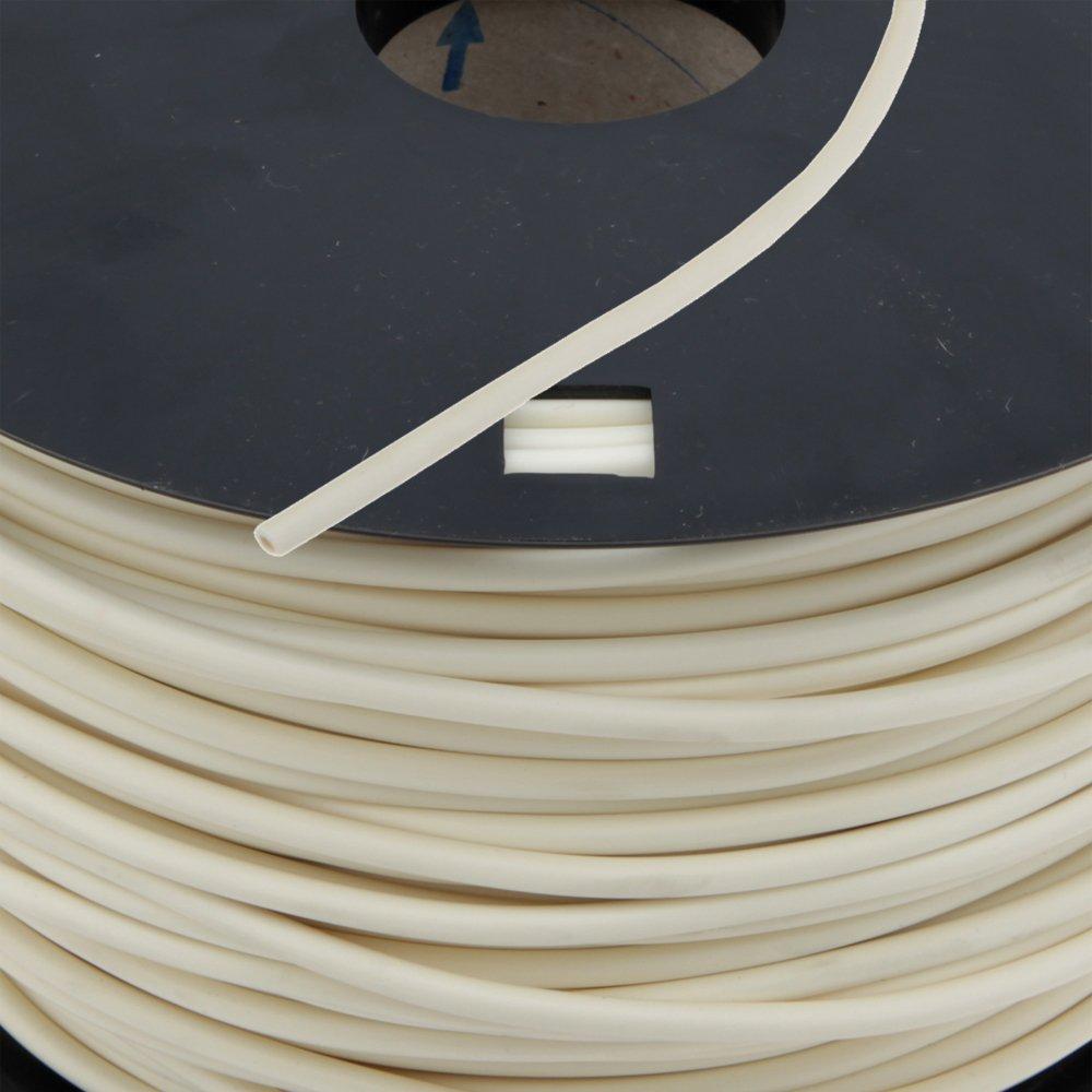 Plastic cord