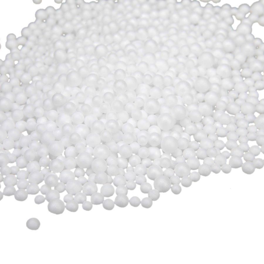 polystyreen-korrels-eps-parels