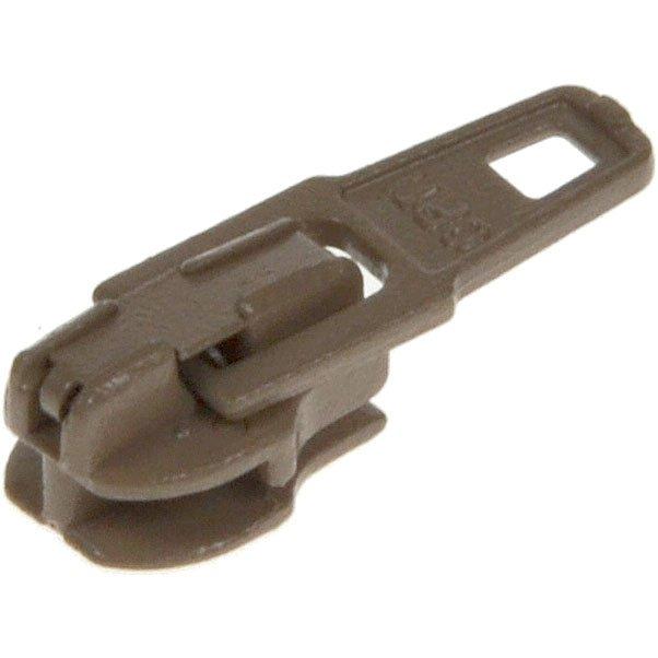 Zipper 4N Beige 8542