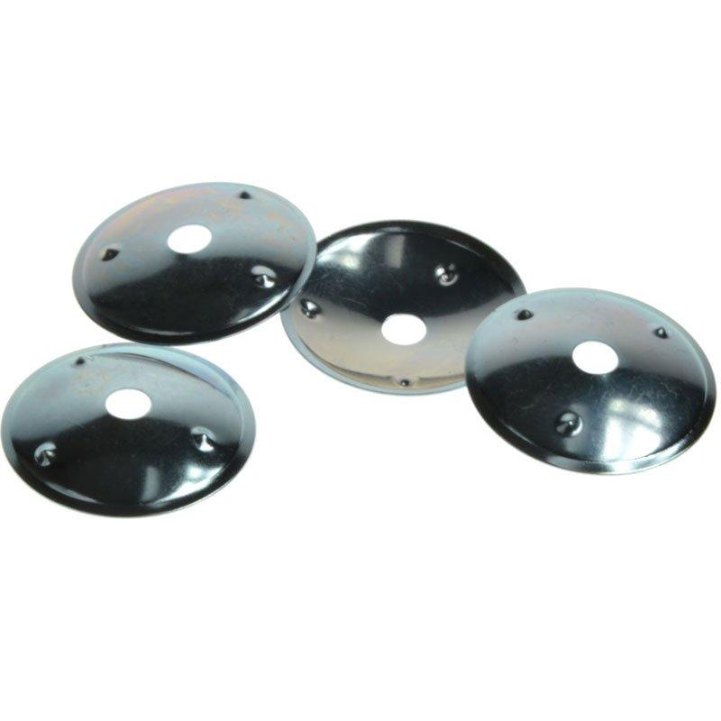 Split Pin Disk