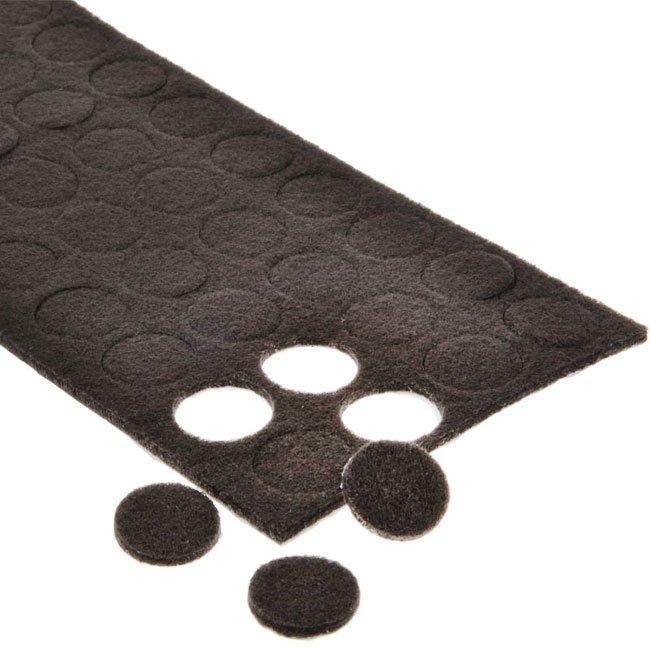 Furniture Feet Protector Velt