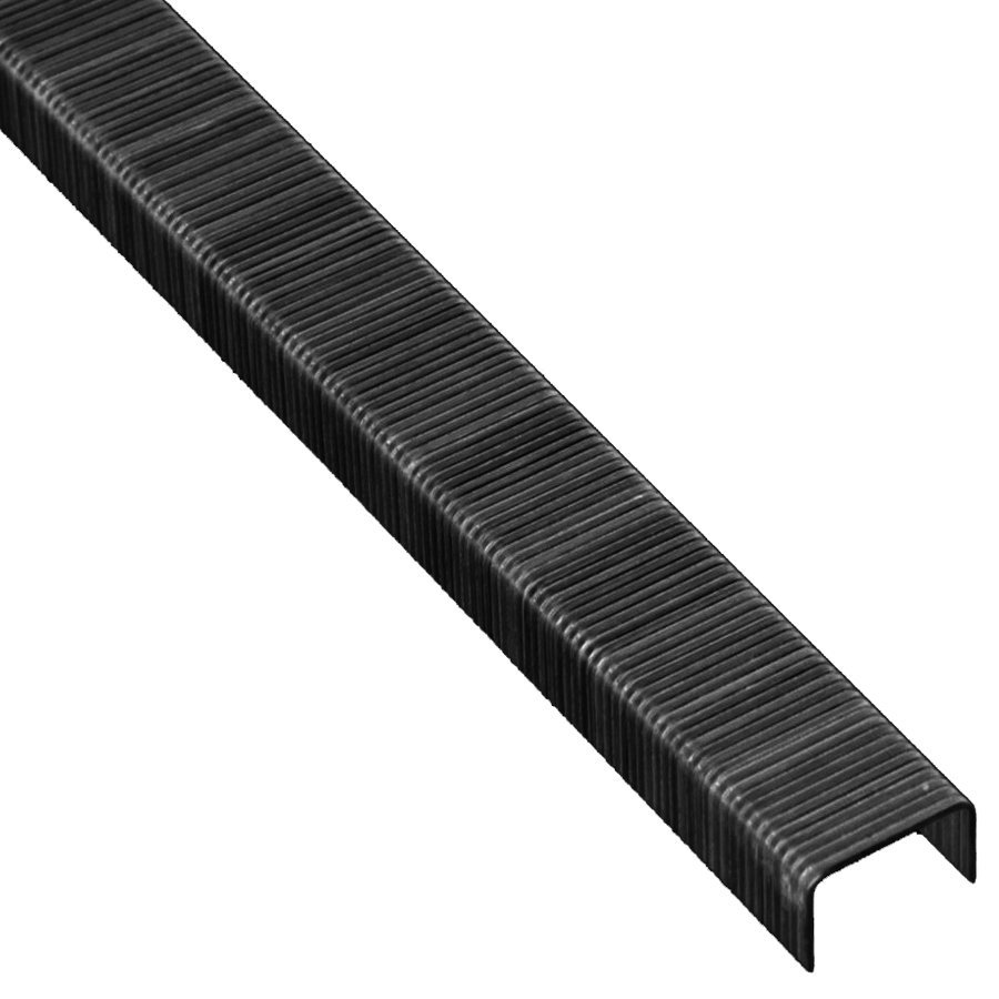 Upholstery Staples 80